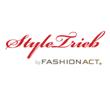 Styletrieb Fashion Onlineshop