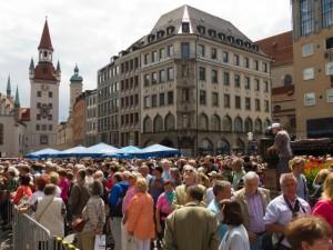 10-stadtgruendungsfest-2013