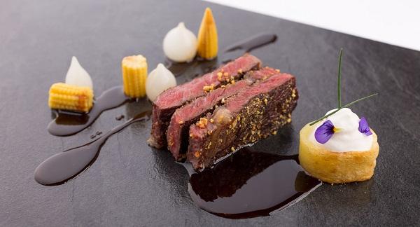 2012-09-10_Food Impressionen_(C)_Reiner Freese_0019_8548 b