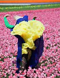 2100_exh2014_sassen_inbloom_210