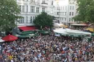 LesbischSchwulesStadtfest_BrigitteDrummer1