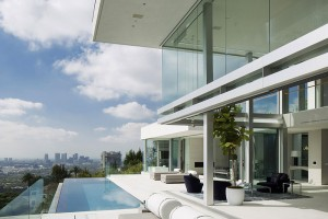 Luxurious-Hollywood-Mansion-Oriole-Way-McClean-Design-2