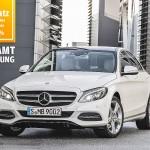 Mercedes-C-Klasse-1-Platz-Design-Award-2014-1200x800-4d15bd66a8dfb278