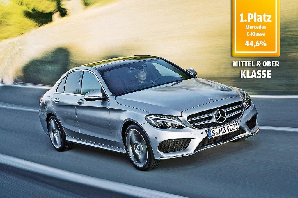 Mercedes-C-Klasse-1-Platz-Design-Award-2014-Kategorie-Mittel-und-Oberklasse-1200x800-e39d1aef7ba7f288
