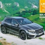 Mercedes-GLA-1-Platz-Design-Award-2014-Kategorie-SUV-Vans-und-Allradler-1200x800-a7fbbe4caa7db4e2