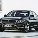 Mercedes-S-Klasse-2-Platz-Design-Award-2014-Kategorie-Mittel-und-Oberklasse-1200x800-c390db006f0be2d2