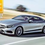 Mercedes-S-Klasse-Coup-1-Platz-Design-Award-2014-Kategorie-Cabrios-und-Coup-s-1200x800-06d3bb24b28ecb9d