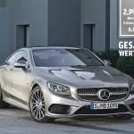 Mercedes-S-Klasse-Coup-2-Platz-Design-Award-2014-1200x800-7e143d2d33c41d1e