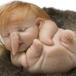 Newborn-close (1)