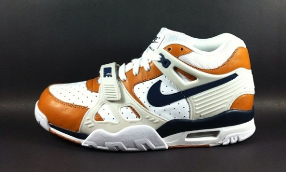 Nike-Air-Trainer-III-Medicine-Ball-2014-1