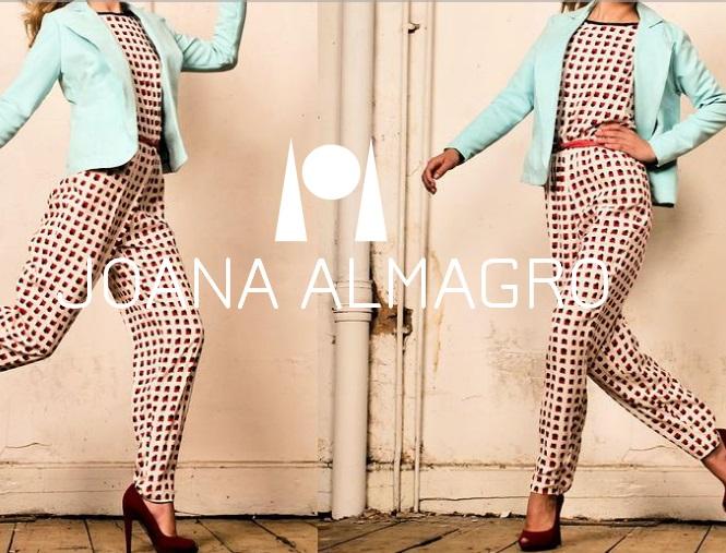 Canada Philippine Fashion Week Juni 2014 präsentiert – Joana Almagro, für Sie FS14