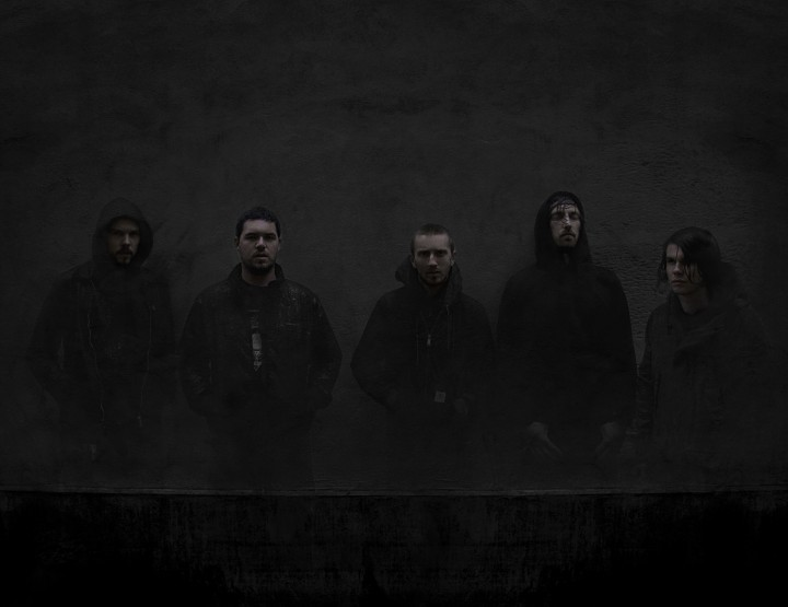 Musiktipp: Amenra | Post-Metal aus Belgien