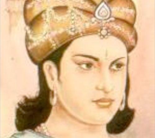 Kaiser Ashoka - buddhistischer Hipster der Reformen