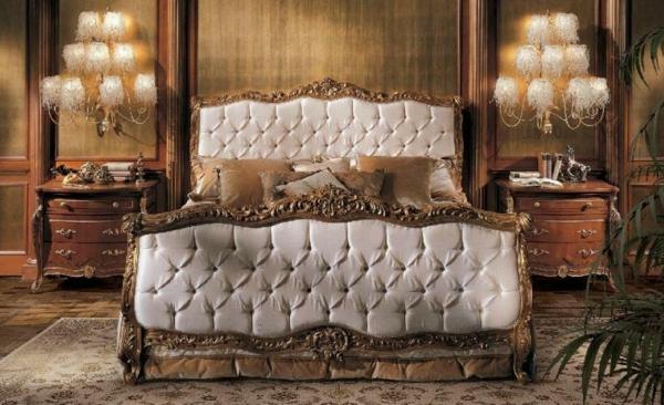 Top 5 nachttisch designs schlafzimmer