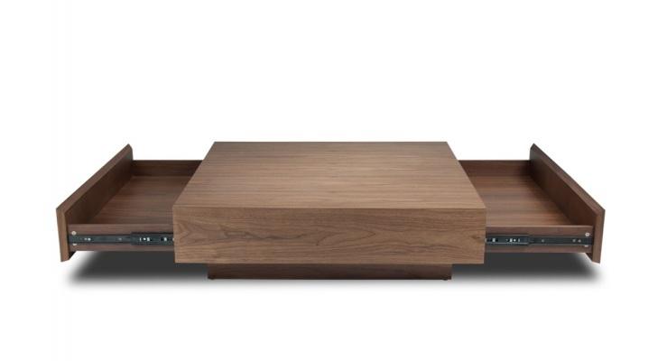 einrichtungstipp couchtisch filipp schlicht praktisch. Black Bedroom Furniture Sets. Home Design Ideas