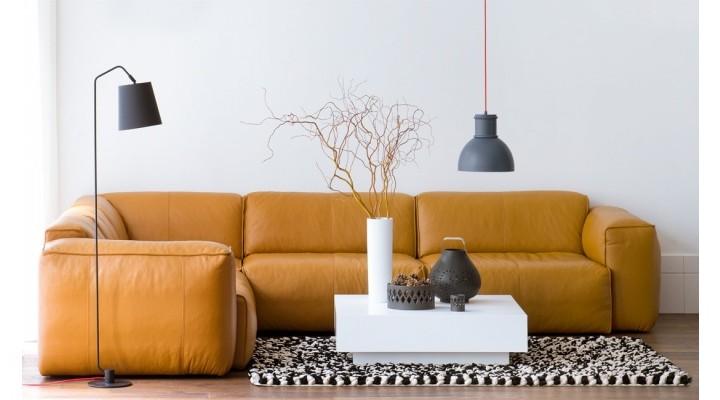 Einrichtungstipp: Couchtisch Filipp – Schlicht, praktisch und modern