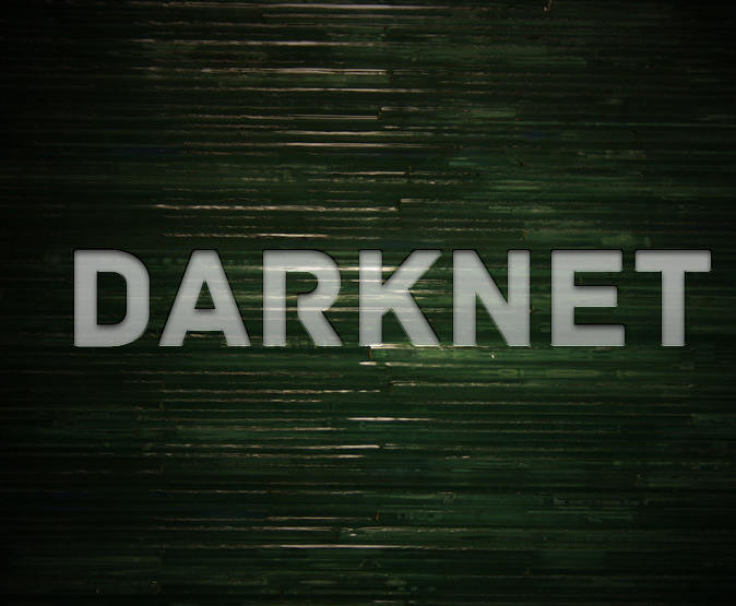 Part 5: The Darknet Myth | Final Words considering the Safety and Anonymity