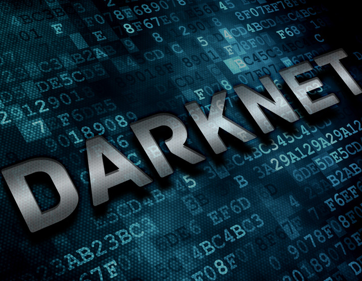 Part 3: The Darknet Myth | How to stay anonymous in the darknet?