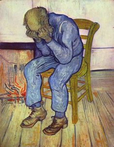 Schizophrenie als Teil der Gesellschaft und in anderen Kulturen