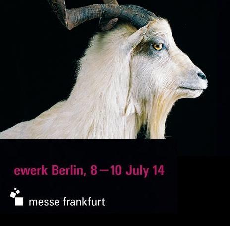 Ethical Fashion Show Berlin Juli 2014 - Highlights, Shows und Top Designer