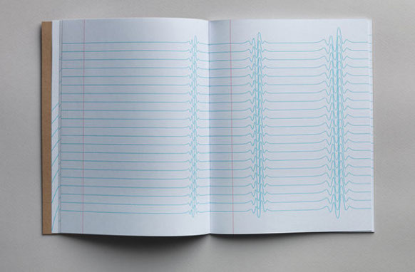 Must Buy: Das Notizbuch für Freigeister