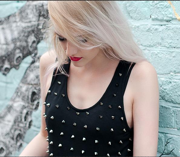 LondonEdge Berlin Fashion Trade Show Juli 2014 präsentiert – Jawbreaker, für Sie & Ihn