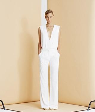 Jenni Kayne, für Sie - Fashion News 2014 Frühling & Sommer
