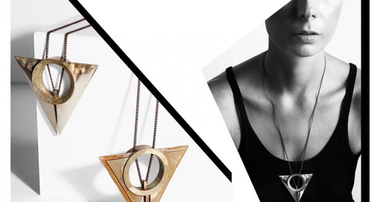 Metalepsis Schmuck, für Sie & Ihn - Fashion News 2014