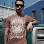 mexican mob 6
