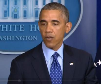 Obama entsendet Militärarbeiter: Welche Position nehmen die USA im Irak-Krieg ein?