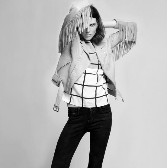 Each x Other, für Sie – Fashion News 2014 Frühjahr & Sommer