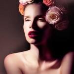 photo academy Katja Wassermeyer 3