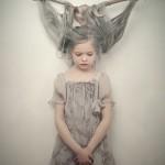 photo academy Katja Wassermeyer 4