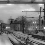 photo academy anne Freitag