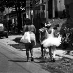 photo academy hannes saint-paul 1