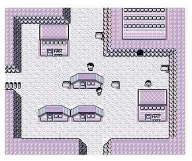 Pokémons dunkle Seite |        Teil 2: Bist du vielleicht doch der Bösewicht?