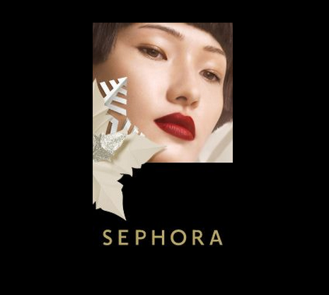 Beauy on a Budget | Sephora delights us with amazing Deals!