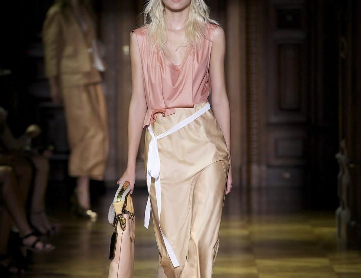 Sonia Rykiel, for women - Fashion News 2014 Spring & Summer