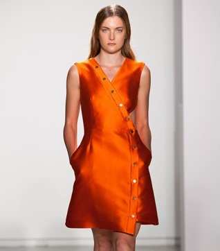 Suno, for women – Fashion News 2014 Spring & Summer