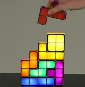 tetris2