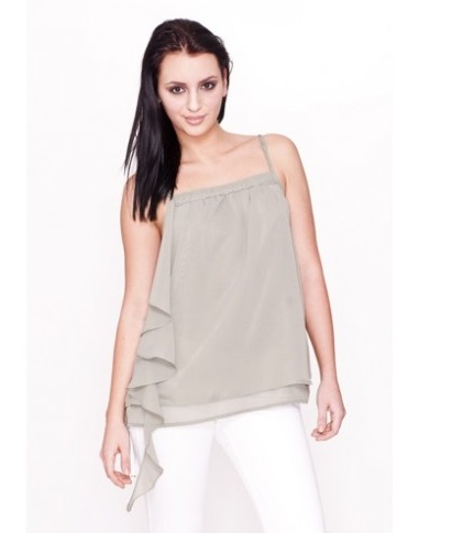 Supertrash Top