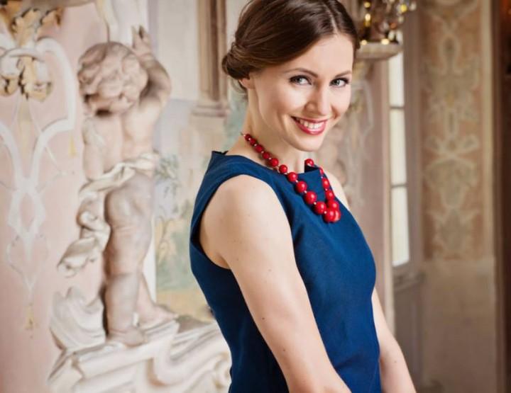 VDMD Secret Fashion Show präsentiert Newcomerin Silke Hampel & Katrin Gonser | Die rote Zora