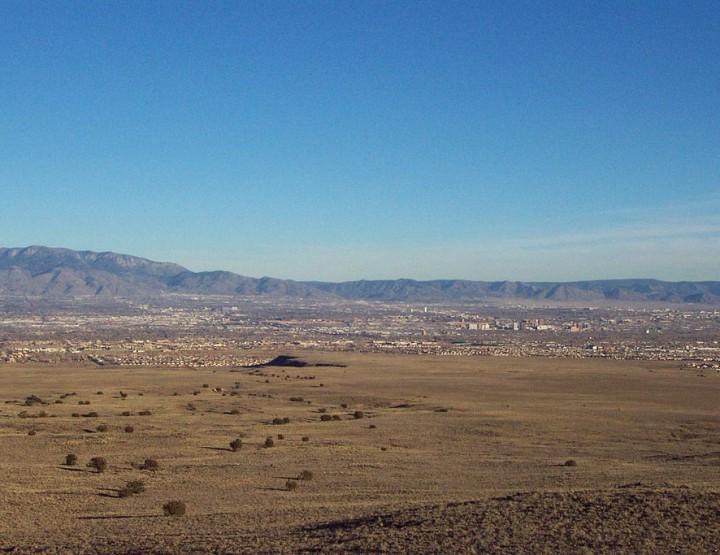 Die morbidesten Killer der Welt: West Mesa Bone Collector