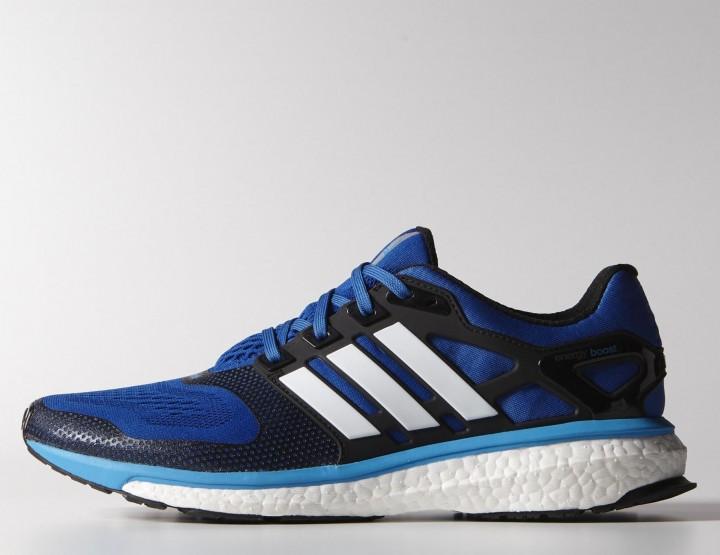 Die schönsten Sneaker 2014: der Adidas Energy Boost 2.0 ESM