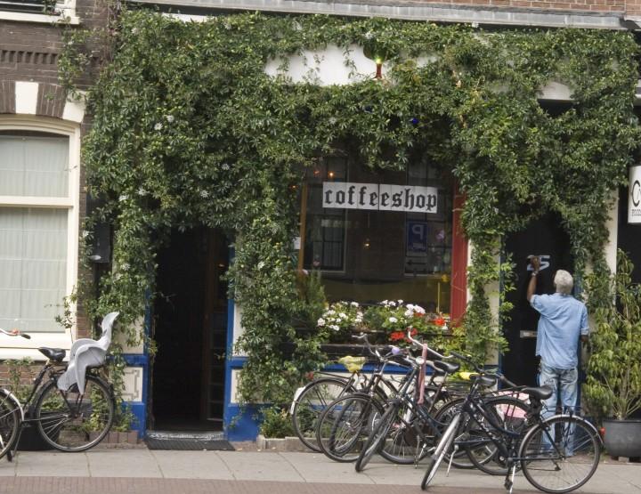 Wochenendtipp: Amsterdam ist die Reise wert