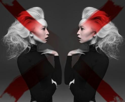 Georges Antoni - Fashion Photographers 2014