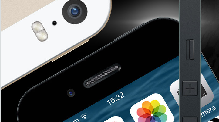 Smartphones | Is Apple going to revolutionize the smartphone market with the iPhone 6?