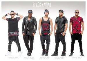 black kaviar 1