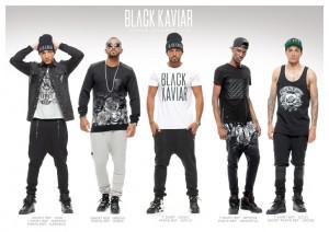 black kaviar 2