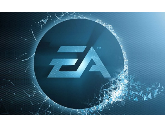 Gaming News | EA -  Supreme profit increase for a supreme publisher